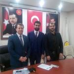 ahmetakgul_akparti_midyat2