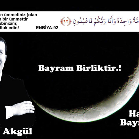 kurban bayram
