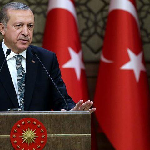 cumhurbaskani_erdogan_teror_orgutlerine_karsi_milli_seferberlik_ilan_ediyorum